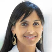 Deepa M Gopal, MD, MS, Amyloid Cardiomyopathy at Boston Medical Center