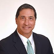 David Greer, MD specializes in stroke prevention and treatment.