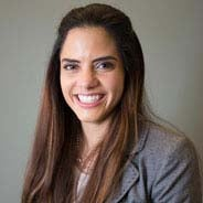 Miren Guenechea-Sola, MD, Pediatrics - Pulmonary at Boston Medical Center