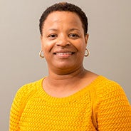 Marie F Guerrier, NP, Geriatrics at Boston Medical Center