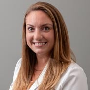 Jacklyn R Guill, PA-C, Thoracic Oncology (Cancer) at Boston Medical Center