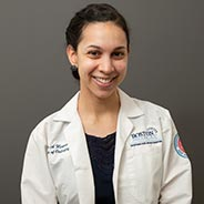 Kristin A. Hartman-Joshi, AuD, CCC-A, FAAA, Audiology (Hearing Problems) at Boston Medical Center