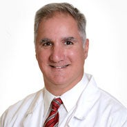 Paul Hendessi, MD