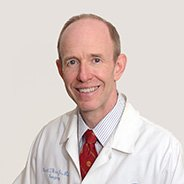 Donald T Hess, MD