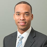 Mikhail Higgins, MD, MPH, Radiology at Boston Medical Center