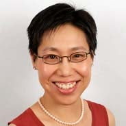 Katherine K Hsu, MD, MPH, Pediatrics - Infectious Diseases at Boston Medical Center