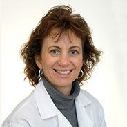 Elaine M Hylek, MD, MPH, Internal Medicine at Boston Medical Center
