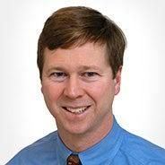 Ronald E Iverson, MD, MPH | Gynecology, Obstetrics | Boston