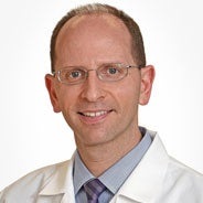 Jeffrey A Kalish, MD, Vascular and Endovascular Surgery at Boston Medical Center