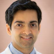 Ankur A Karnik, MD, Arrhythmia at Boston Medical Center