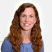Patricia L Kavanagh, MD, Pediatric Research at Boston Medical Center