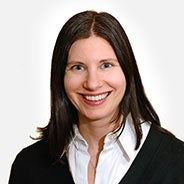 Lisa M Keller, NP | Boston Medical Center