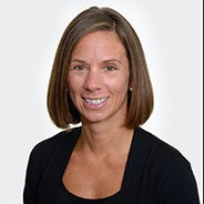 Tatiana G Kiernan, NP, Pediatrics - Pulmonary at Boston Medical Center