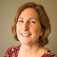 Mary Ellen Killion, NP, Pediatrics - Comprehensive Care Program (CCP) at Boston Medical Center