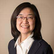 Theresa W Kim, MD, Internal Medicine at Boston Medical Center