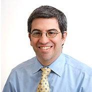 Philip E Knapp, MD | Endocrinology | Boston Medical Center