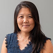 Naomi Y Ko, MD, Breast Cancer at Boston Medical Center