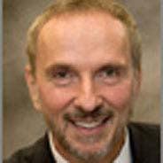 Karl Kuban MD, MPH