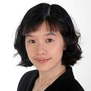 Wendy Kuohung, MD