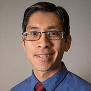 Gene F Kwan, MD, MPH, Cardiovascular Center at Boston Medical Center