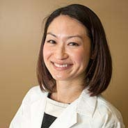 Christina Lam, MD, Sarcoidosis at Boston Medical Center