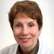 Susan Langmore, PhD, CCC-SLP, BCS-S