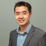 Kwan Hon Vincent Lau, MD | Neurology | Boston Medical Center