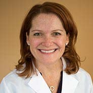 Tracey M Lavey, NP, Arrhythmia at Boston Medical Center