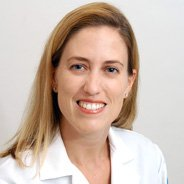 Christina A LeBedis, MD, Radiology at Boston Medical Center