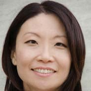 Margaret S Lee, MD, PhD