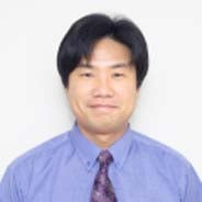 Sukwoo Lee, NP, Hospitalist Group at Boston Medical Center