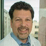 David Lichtenstein, MD specializes in colon cancer.