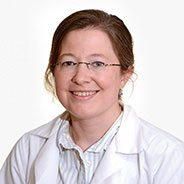 Michelle T Long, MD | Gastroenterology | Boston Medical Center