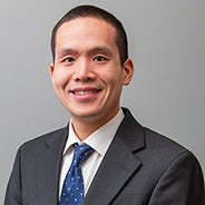 Christopher R Ma, MD, Ryan Center for Sports Medicine at Boston University at Boston Medical Center