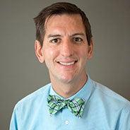 Patrick Mabray MD, PhD