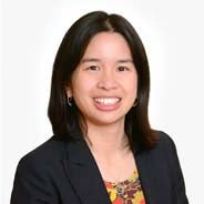 Kimberley S Mak, MD, MPH, Thoracic Oncology (Cancer) at Boston Medical Center