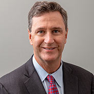 David McAneny, MD, Breast Cancer at Boston Medical Center