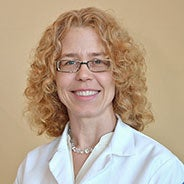 Sara K Meibom, MD, Radiology at Boston Medical Center