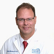 Ewald R Mendeszoon, DPM, Podiatry at Boston Medical Center
