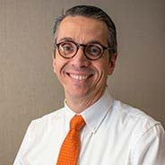 Claudio J Morera, MD, Pediatrics - Gastroenterology at Boston Medical Center