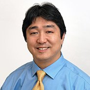 Akira M Murakami, MD, Radiology at Boston Medical Center