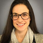 Kelli A Murtha, NP, Hospitalist Group at Boston Medical Center
