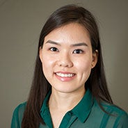 Alana Victoria Ngo, NP, Internal Medicine at Boston Medical Center