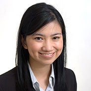 Thanh Nguyen, MD, Radiology at Boston Medical Center