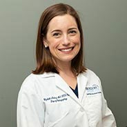 Elizabeth Norberg, CCC-SLP, Otolaryngology – Ear, Nose and Throat Surgery at Boston Medical Center