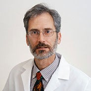 George T O'Connor, MD, Pulmonology at Boston Medical Center