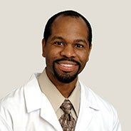 Justin C Ogbonna, DPM, Podiatry at Boston Medical Center
