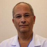 E. R Ortega, MD, Department of Anesthesia at Boston Medical Center