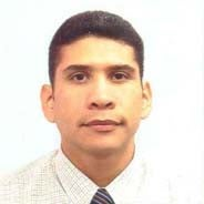 Fausto Ortiz, MD, Hospitalist Group at Boston Medical Center