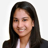 Krupa K Patel, MD, Internal Medicine at Boston Medical Center